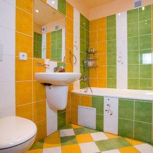 Цветовая гамма для ванной комнаты катарина мебель для ванны