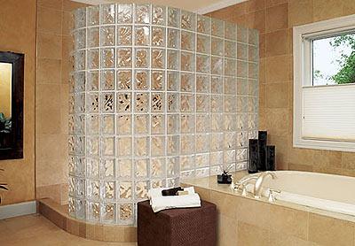 Элитный ремонт и отделка ванной