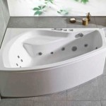 акриловые ванны лучшие производители