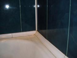 бордюр для ванной плитка