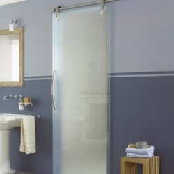 двери для ванных комнат