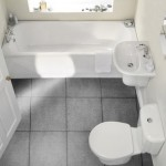 интерьер совмещенной ванной комнаты