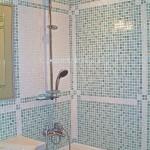 интерьеры ванной маленькой площадью