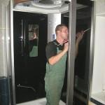 Как выбрать душевую кабину (51 фото): советы какую душевую кабину подобрать