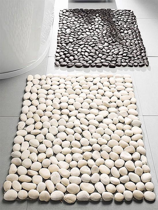 Элитные коврики для ванной комнаты пропитка стен ванной комнаты