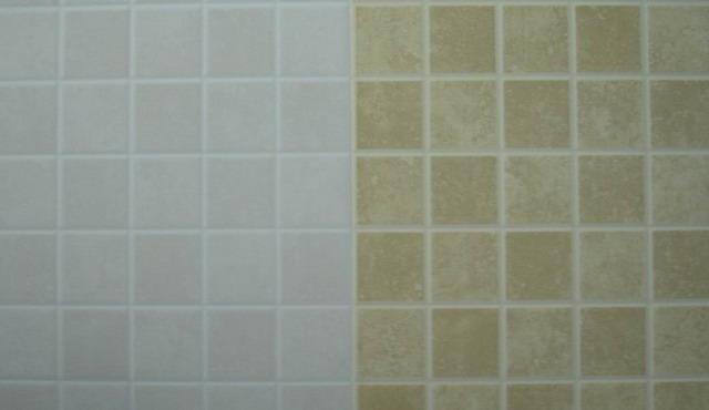 панели для ванной под плитку
