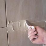 плитка керамическая в ванную