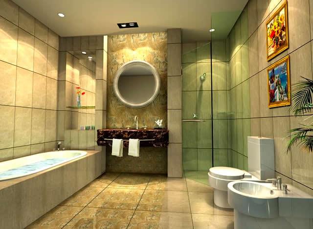Потолок ванной комнаты 90 дизайн ванная комната 2015
