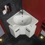 раковина для ванной комнаты размеры