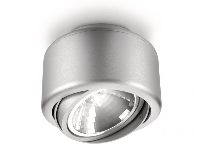 светильники для ванной комнаты потолочные