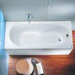 ванна акриловая какая лучше