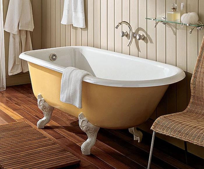 ванна чугунная как выбрать