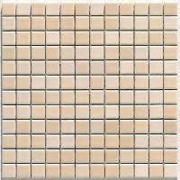 Ванная комната: мозаика из керамики является классическим вариантом отделки