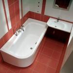 ванны акриловые какие лучше