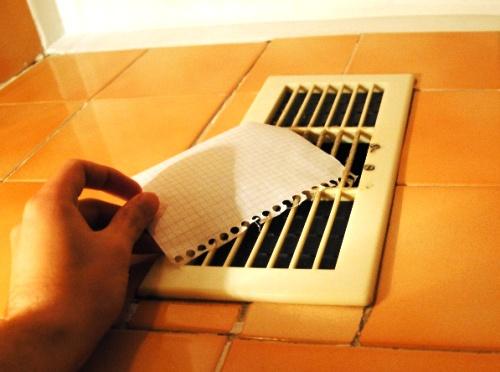 вентилятор вытяжной для ванной комнаты