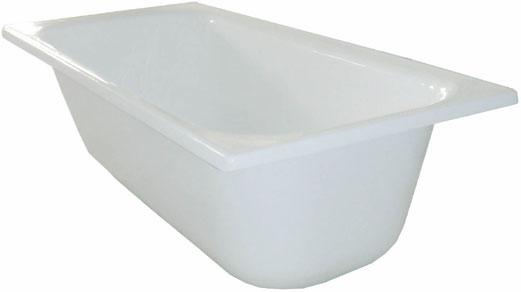 вкладыш в ванну пластиковый