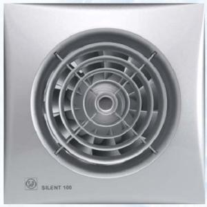 вытяжные вентиляторы для ванных комнат и туалетов