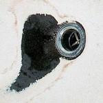 акриловая ванна или стальная