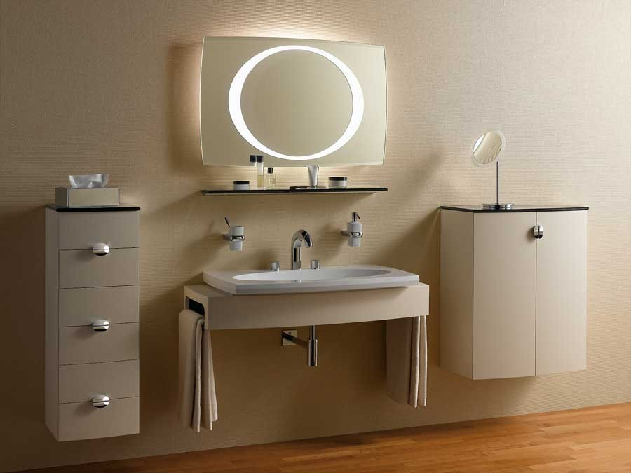 квартирный вопрос ремонт ванной