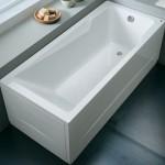 ремонт акриловой ванны