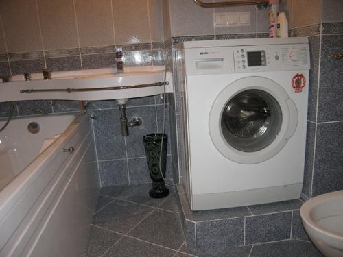 Кран для стиральной машинки подключаемый к водопроводу леруа