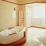 стеновые панели для ванной пвх