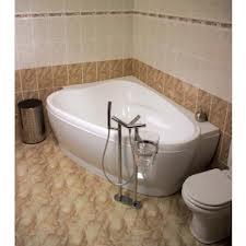 ванна чугунная маленькая