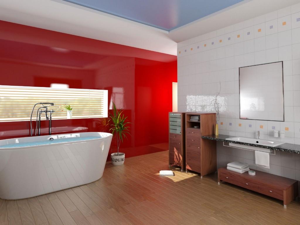 ванная 3 3 кв м дизайн