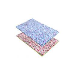 Микроволоконные коврики