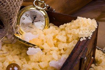 vanna-solyanaya Как сделать соль для ванн