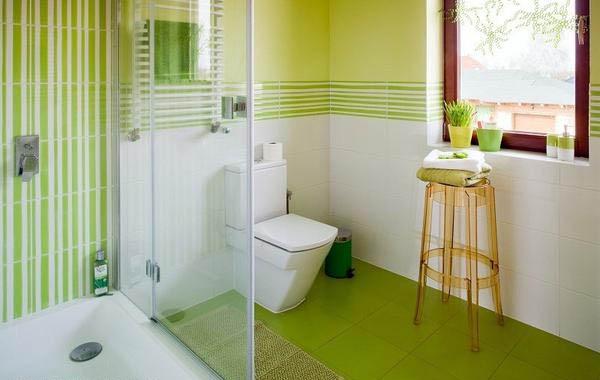 Минимум мебели – модно, удобно и просторно!