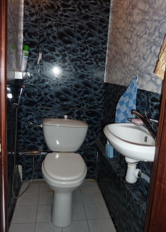 Смотреть в туалете клуба, аргентинское эротическое видео