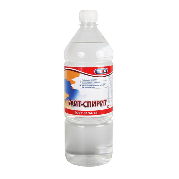 Добавка уайт-спирита в несколько раз ускорит сушку каждого слоя.