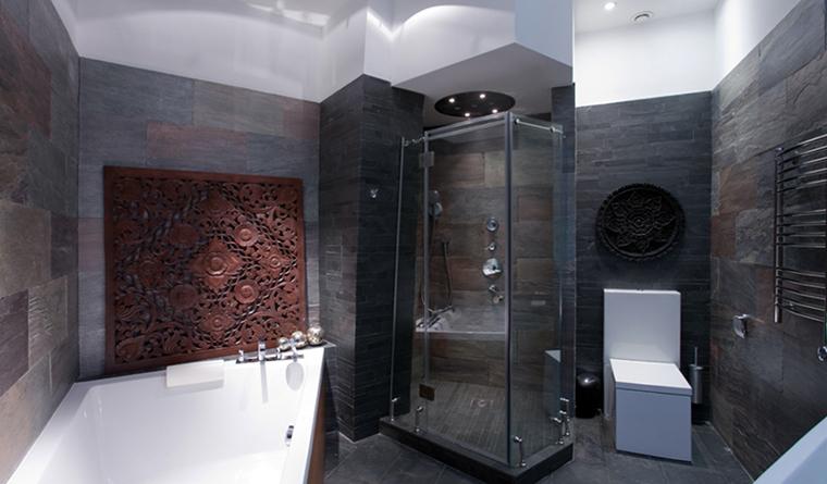 Ванная комната мужской дизайн дешевые смеситель на кухню купить цена