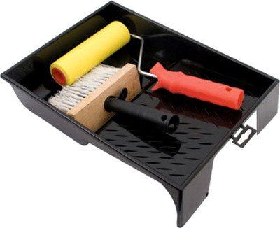 Инструменты для покраски плитки