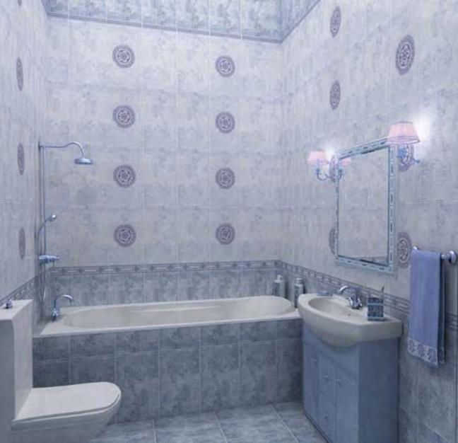 плитка для ванной как выбрать 42 фото фото вариантов отделки