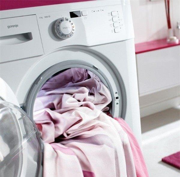почему стиральная машинка прыгает