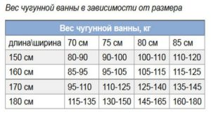 table_pic_att150288959413