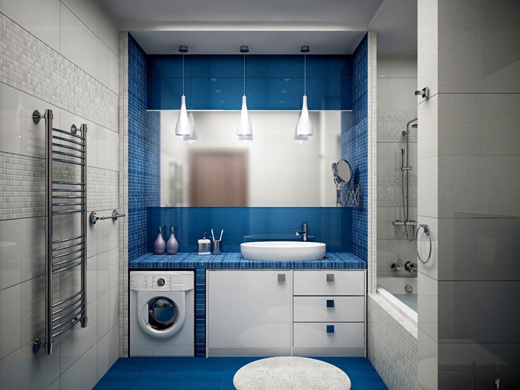 Интересные решения ванной комнаты смеситель уточка купить