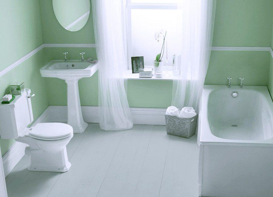 Скрытые камеры в частных ваннах, смазка от азиатки фото