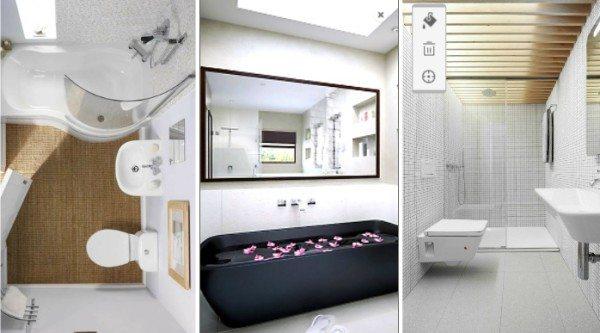 Выбор стиля интерьера – важный этап любого ремонта
